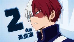 Boku no Hero Academia 2- 03 - 53