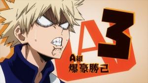 Boku no Hero Academia 2- 03 - 54