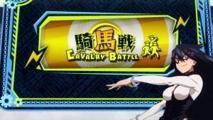 Boku no Hero Academia 2- 03 - 57