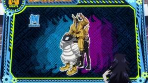 Boku no Hero Academia 2- 03 - 58