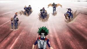 Boku no Hero Academia 2 - 05 - 03