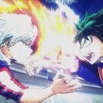 Boku no Hero Academia 2 - 05 - 24