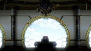 Clockwork Planet- 02 - 05