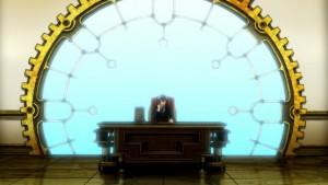 Clockwork Planet - 03 - 11