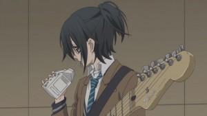 Fukumenkei Noise - 01 - 04