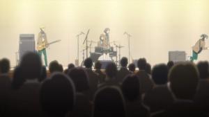 Fukumenkei Noise - 01 - 08