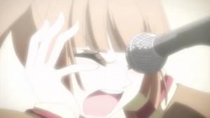 Fukumenkei Noise - 01 - 21