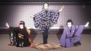 Kabukibu- 02 - 07