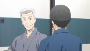 Kabukibu- 02 - 18