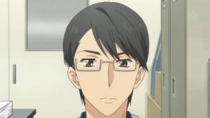 Kabukubu - 01 - 06