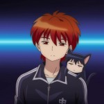Kyoukai no Rinne 2 - 04 - 31