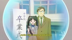 Kyoukai no Rinne 2 - 04 - 44