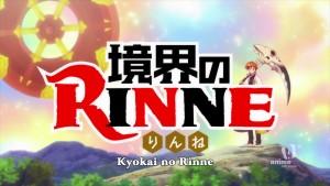 Kyoukai no Rinne 3 - 01 - 02