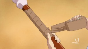 Kyoukai no Rinne 3 - 01 - 32