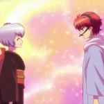 Kyoukai no Rinne 3 - 03 - 11