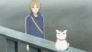 Natsume Yuujinchou Roku - 02 - 10