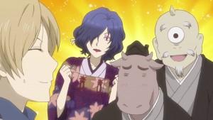 Natsume Yuujinchou Roku - 02 - 17