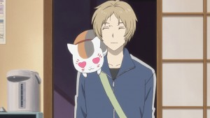 Natsume Yuujinchou Roku - 02 - 19