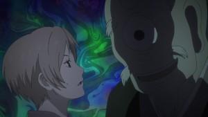 Natsume Yuujinchou Roku - 02 - 23