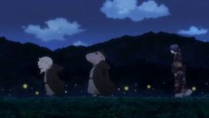 Natsume Yuujinchou Roku - 02 - 29