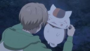 Natsume Yuujinchou Roku - 02 - 31