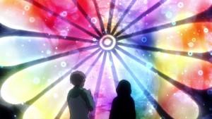 Natsume Yuujinchou Roku - 02 - 35