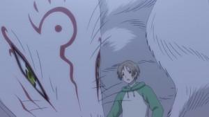Natsume Yuujinchou Roku - 02 - 37