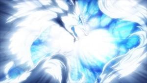 Natsume Yuujinchou Roku - 02 - 38