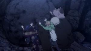 Natsume Yuujinchou Roku - 02 - 39