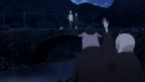 Natsume Yuujinchou Roku - 02 - 40