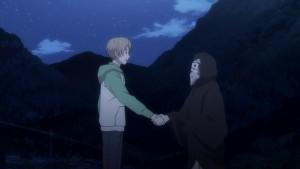 Natsume Yuujinchou Roku - 02 - 41