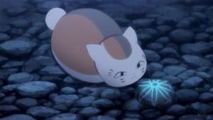 Natsume Yuujinchou Roku - 02 - 43