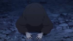 Natsume Yuujinchou Roku - 02 - 45