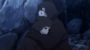 Natsume Yuujinchou Roku - 02 - 46