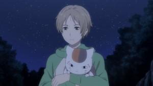 Natsume Yuujinchou Roku - 02 - 47