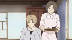 Natsume Yuujinchou Roku - 02 - 50