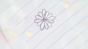 Natsume Yuujinchou Roku - 02 - 51