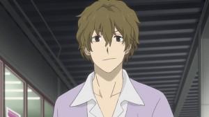 Natsume Yuujinchou Roku - 03 - 04
