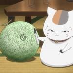 Natsume Yuujinchou Roku - 03 - 31