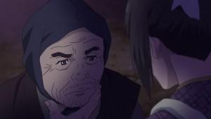 Onihei - 13 - 07