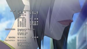 Onihei - 13 - 67