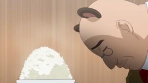 Rice - 01 - 37