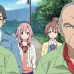 Sakura Quest - 01 - 09
