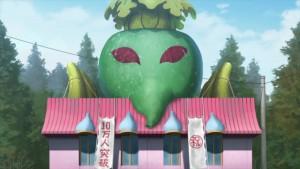 Sakura Quest - 01 - 10