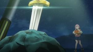Sakura Quest - 01 - 19