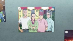 Sakura Quest - 01 - 21