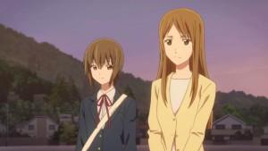 Sakurada - 01 - 08
