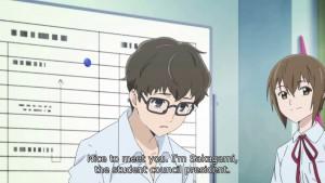 Sakurada - 01 - 11