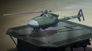 Sekai - 01 - 31
