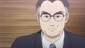 Sekaisuru Kado- 02 - 02